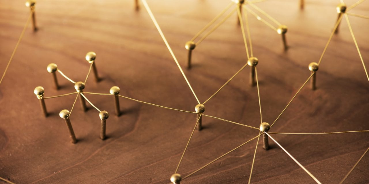 Blockchain; What Managers Should Know To Be Ready For Tomorrow