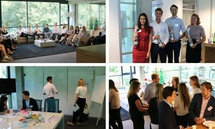 TNXTO News: Terugblik Strategic Marketing Consultancy Day 2018
