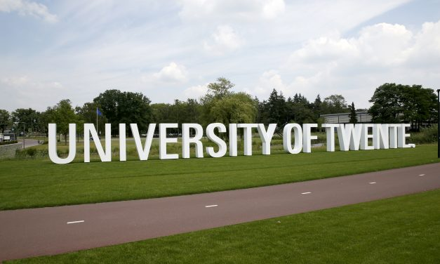 10 Years TNXTO: Interview with professor Petra de Weerd-Nederhof (University of Twente)